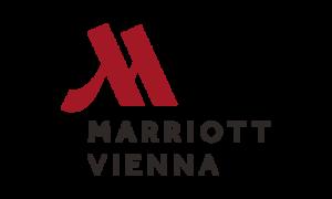 theJokers-Referenzen-MariottVienna