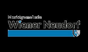 theJokers-Referenzen-WienerNeusdorf