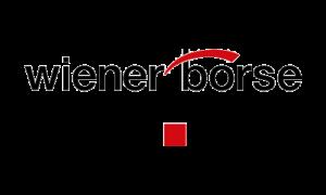 theJokers-Referenzen-Wienerborese