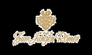 theJokers-Referenzen-zumjungenRoemer