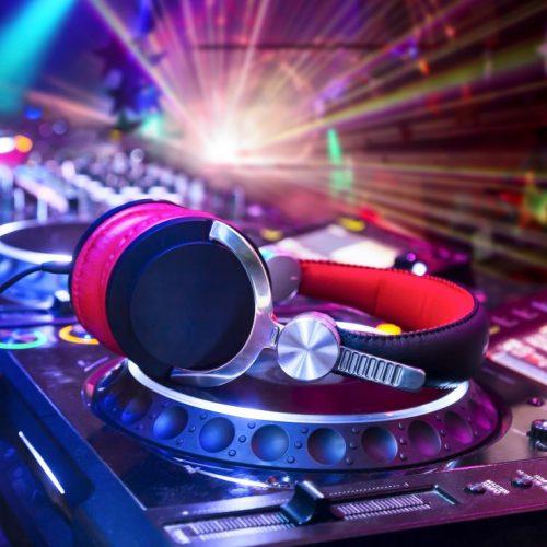 DJ The Jokers Entertainment