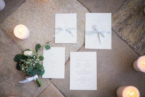 Hochzeitsfeier 6